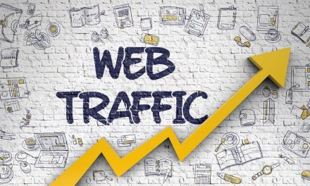 3 Ways To Increase Website Traffic and Conversion Rates for your Business via Social Media