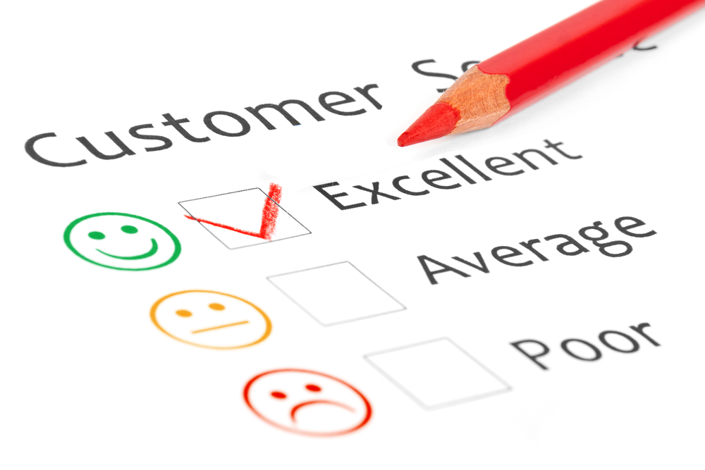 Customer-service-experience