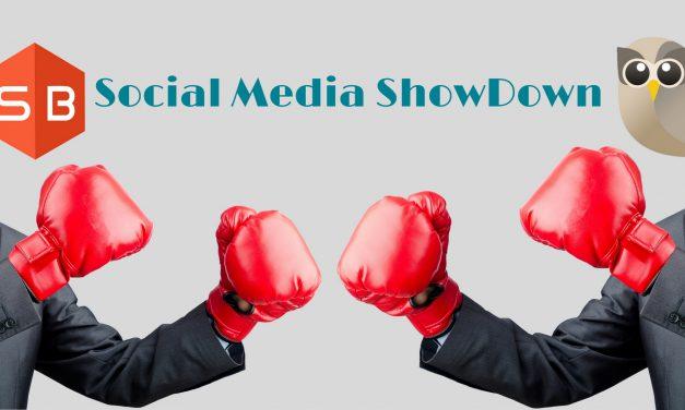 Socioboard Vs Hootsuite : A Clash Between Social Scheduling Giants