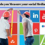 How do you Measure your social Media ROI?