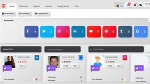 manage-multiple-social-accounts