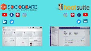 socioboard-vs-hootsuite
