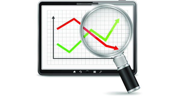 Identify Which Metrics to Track