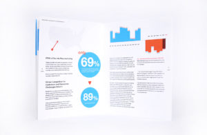 white paper for B2B marketers