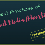 5 Best Practices To Follow On Social Media Advertising [2021 Guide]
