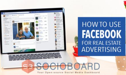 How to Make Top Real Estate Marketing Strategies for Facebook?