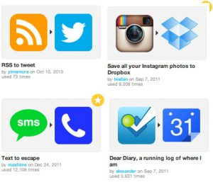 Social Media Automation- time saving job for a layman