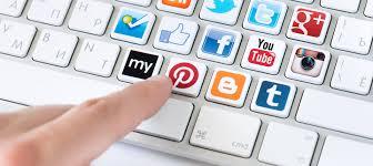 4 Steps for Creating a Social Media Calendar in 2021