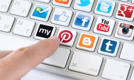 Top social media management tools for entrepreneurs