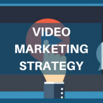 Video Marketing Strategy: How to Develop a Video for Small Business?