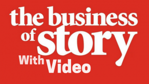 Share Story Of Your Business