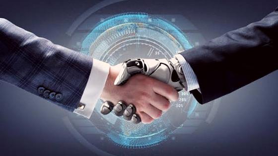 Emerging-Technologies