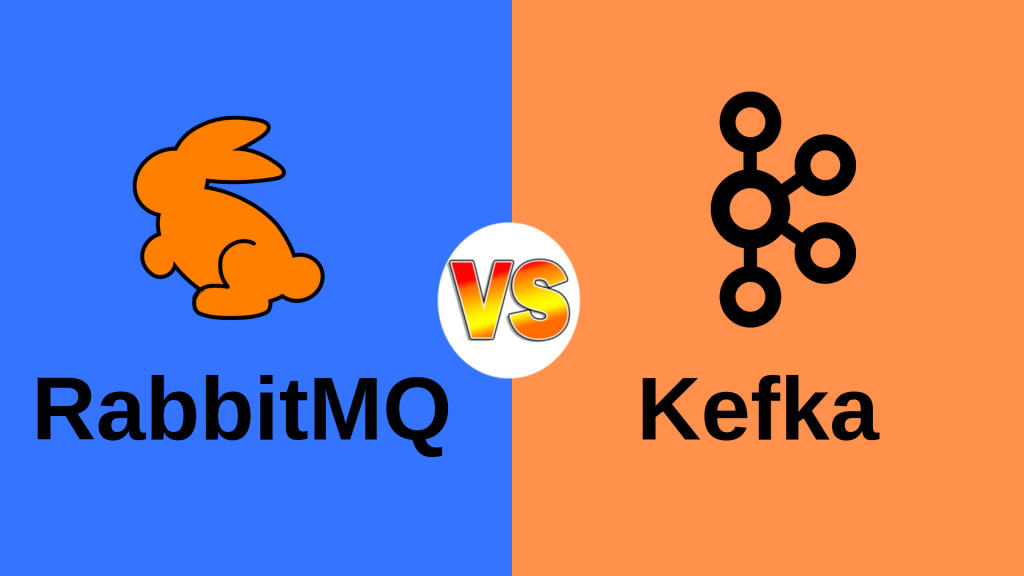 Apache-Kelfa-vs-RabbitMQ