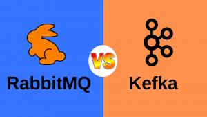 Apache-Kelfa-vs-RabbitMQ