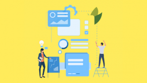 api-eCommerce-integration