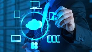 cloud-based-SaaS-product