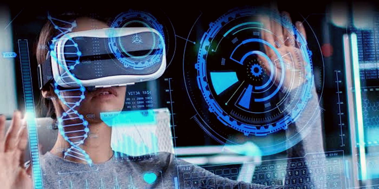 Top 07 Latest Emerging Technologies That Will Rule The Future