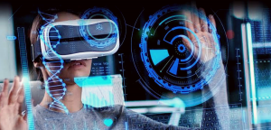 Top-07-Latest-Emerging-Technologies-That-Will-Rule-The-Future