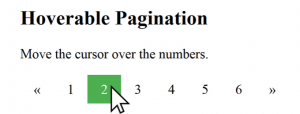 hoverable-pagination