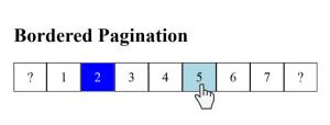 bordered-pagination