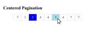 centered-pagination
