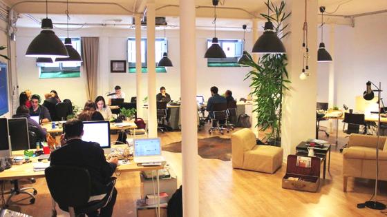 workplace-transformation-technologies