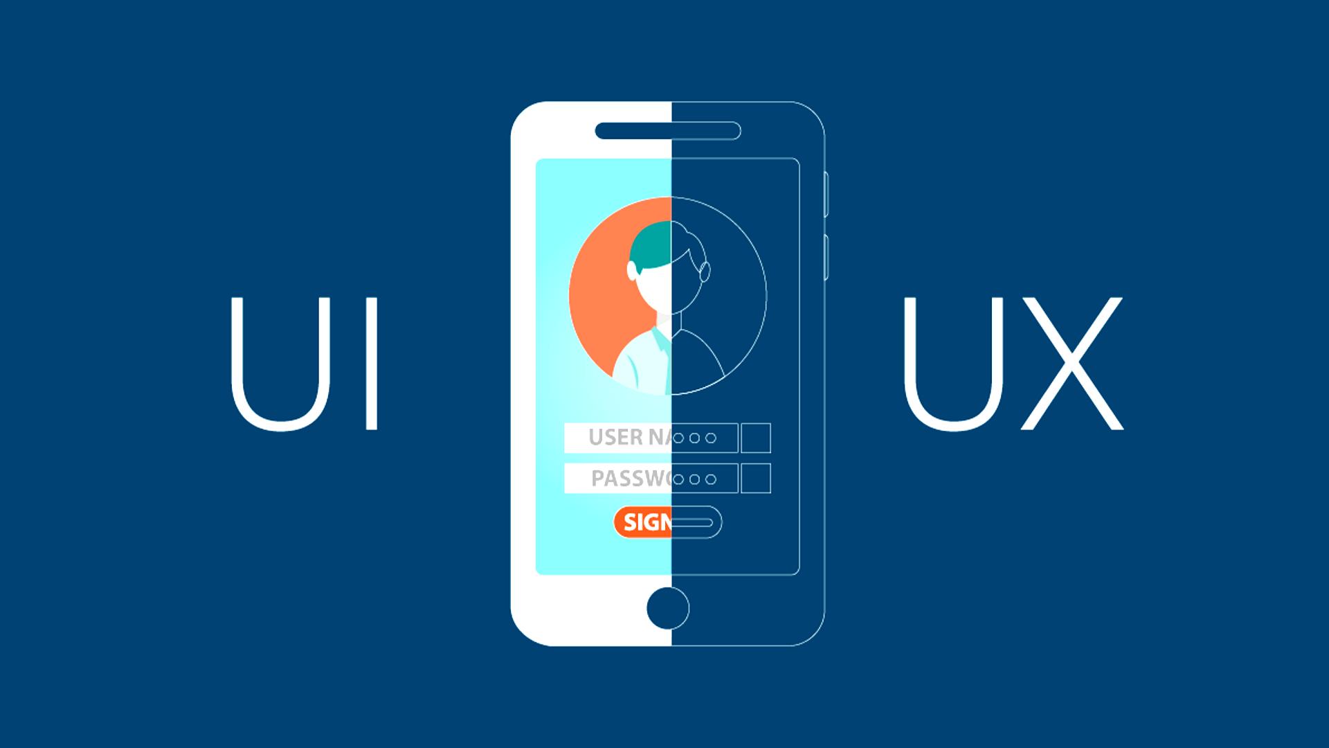 ux-ui-designing