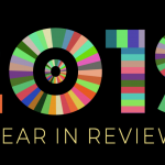Year In Review: 08 Blogs That Rocked In 2019