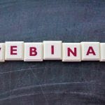 How to use Webinars to Drive Traffic and Sales for B2B Companies