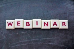 How-to-use-Webinars-to-Drive-Traffic-and-Sales-for-B2B-Companies