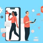 How To Manage Social Media Effectively In 2021?