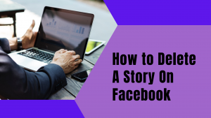 how -to-delete-facebook-story