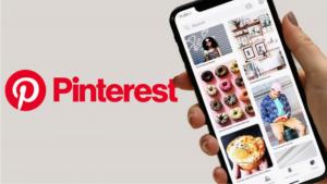 latest-pinterest-features
