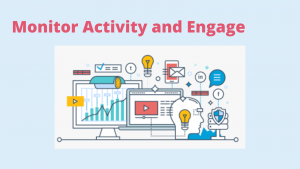 manage-activity-and-enage