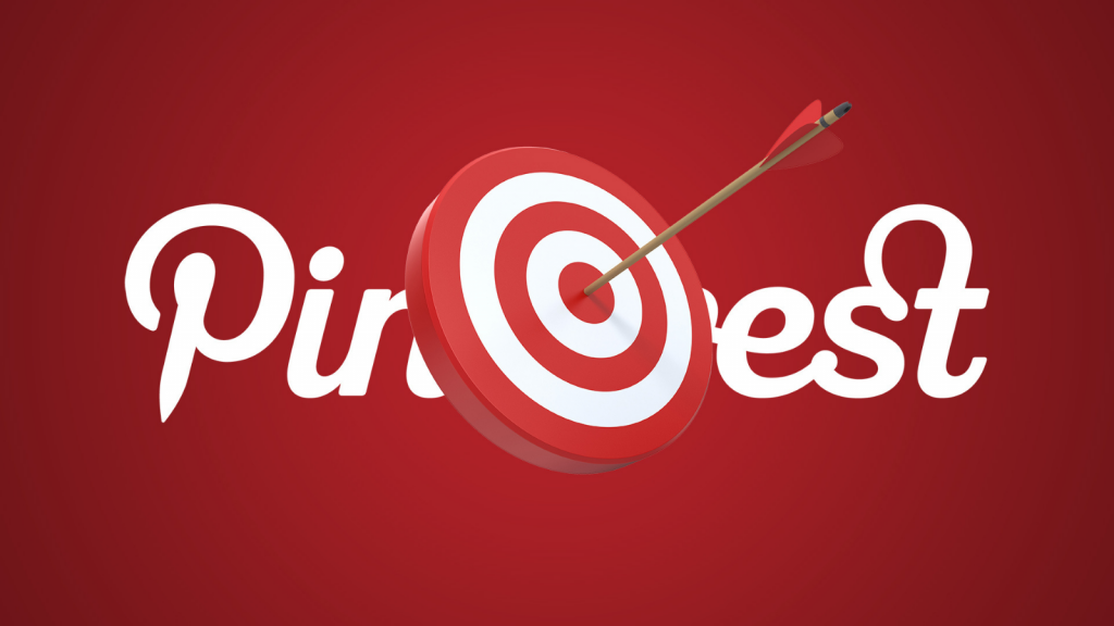 more-effective-targeting-with-pinterest-for-business