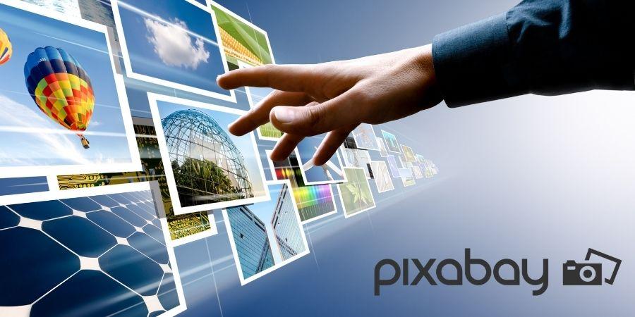 pixabay