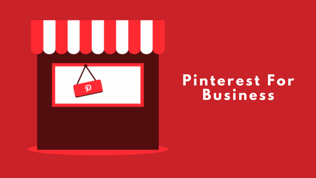 why-use-pinterest-for-business