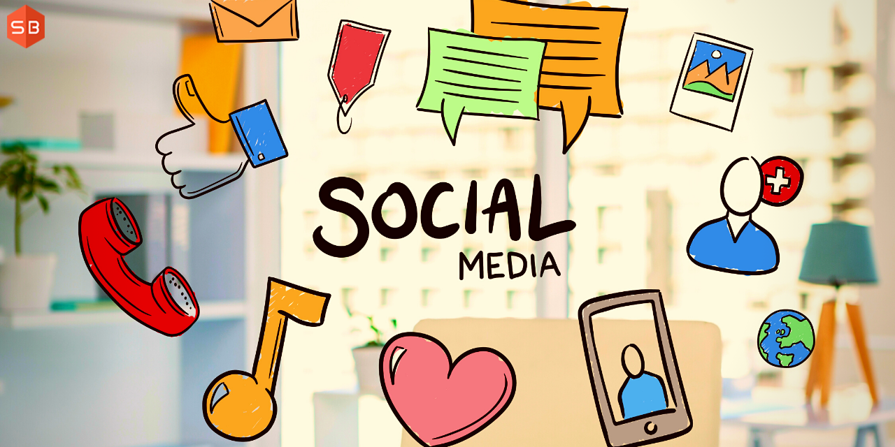 Are Social Media Marketing Tools Actually Worth Investing ?