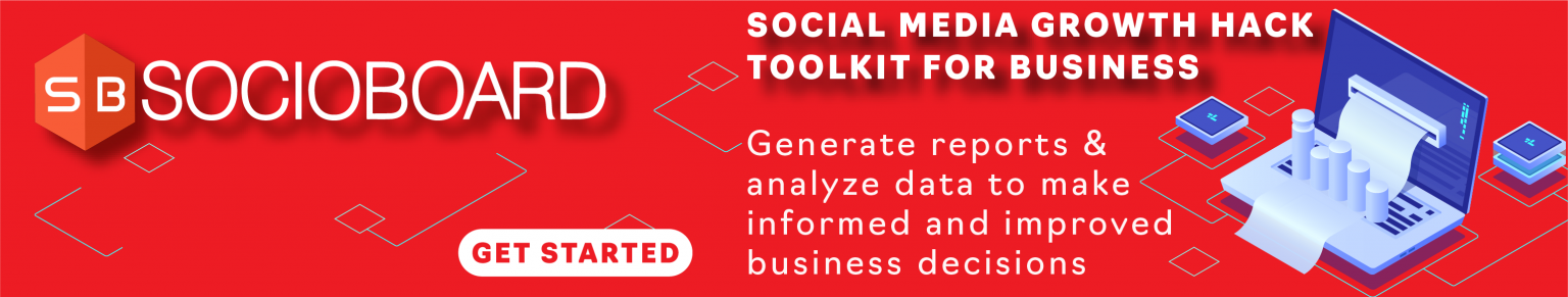 SocioBoard-social-media-marketing-tools