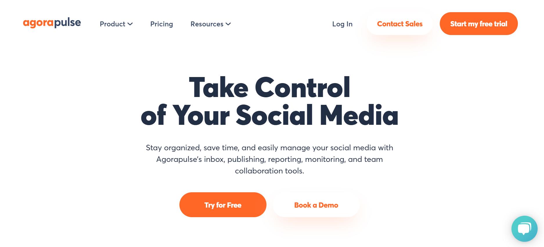 Agorapulse-social-media-marketing-tools