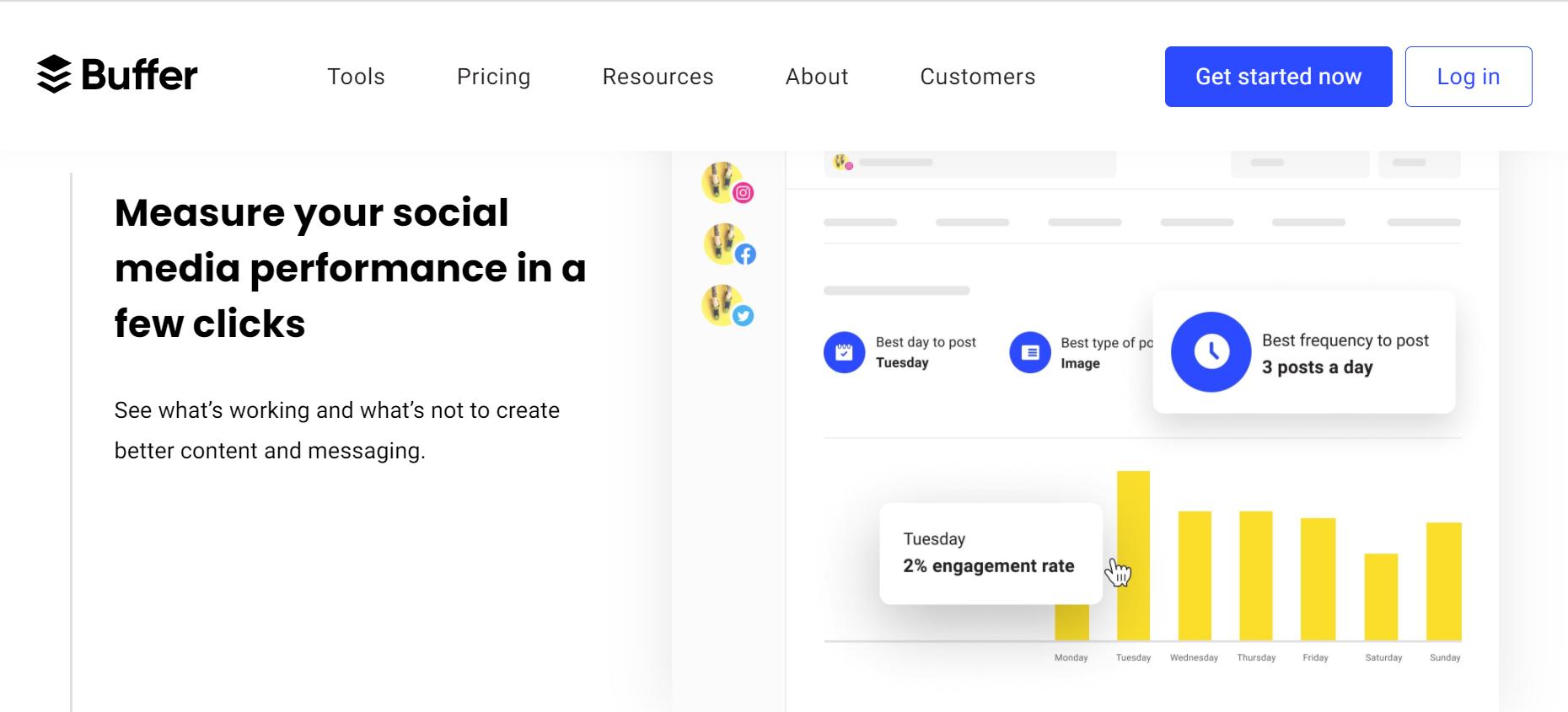 buffer-social-media-marketing-tools