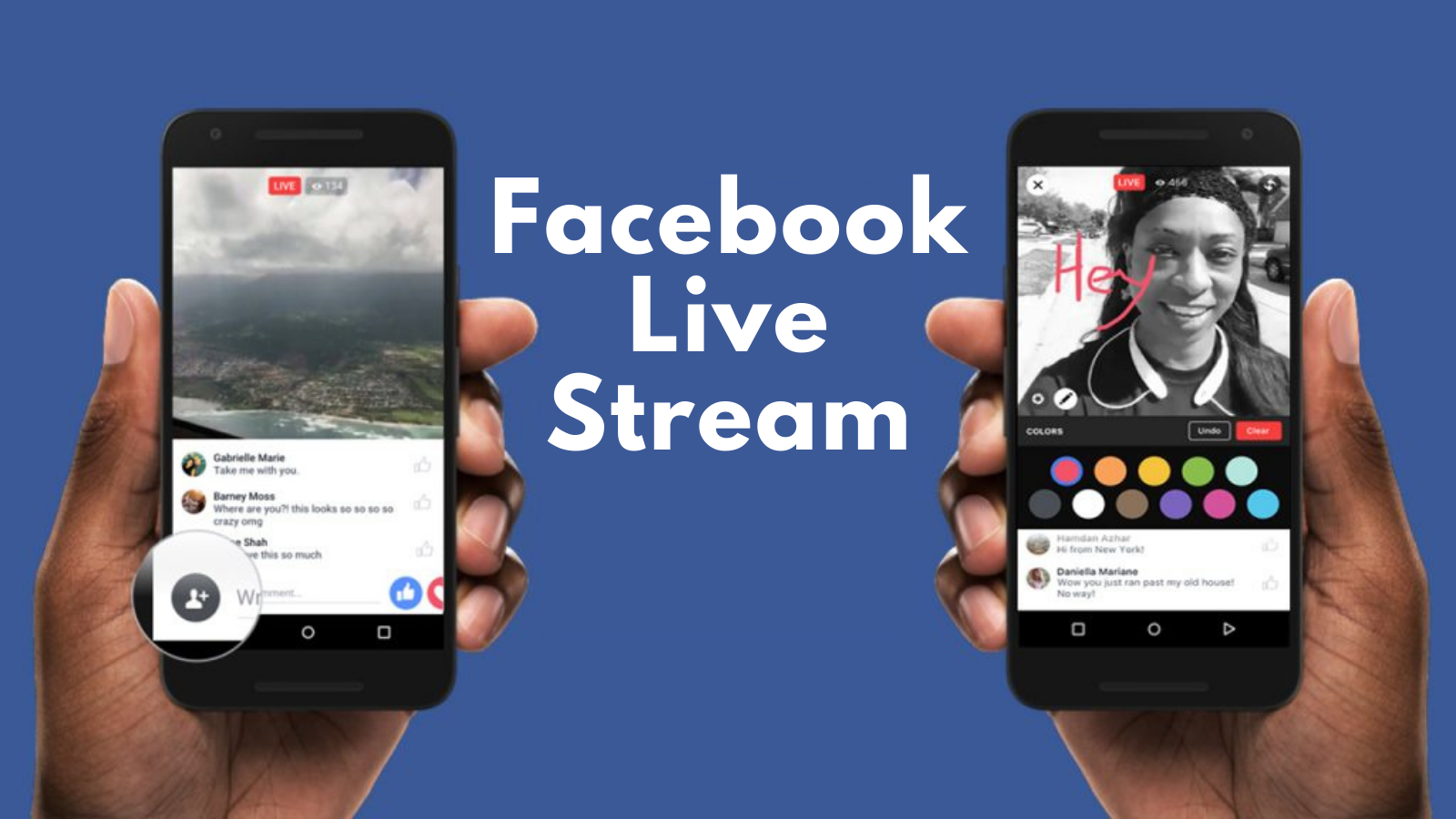 how-to-live-stream-on-facebook