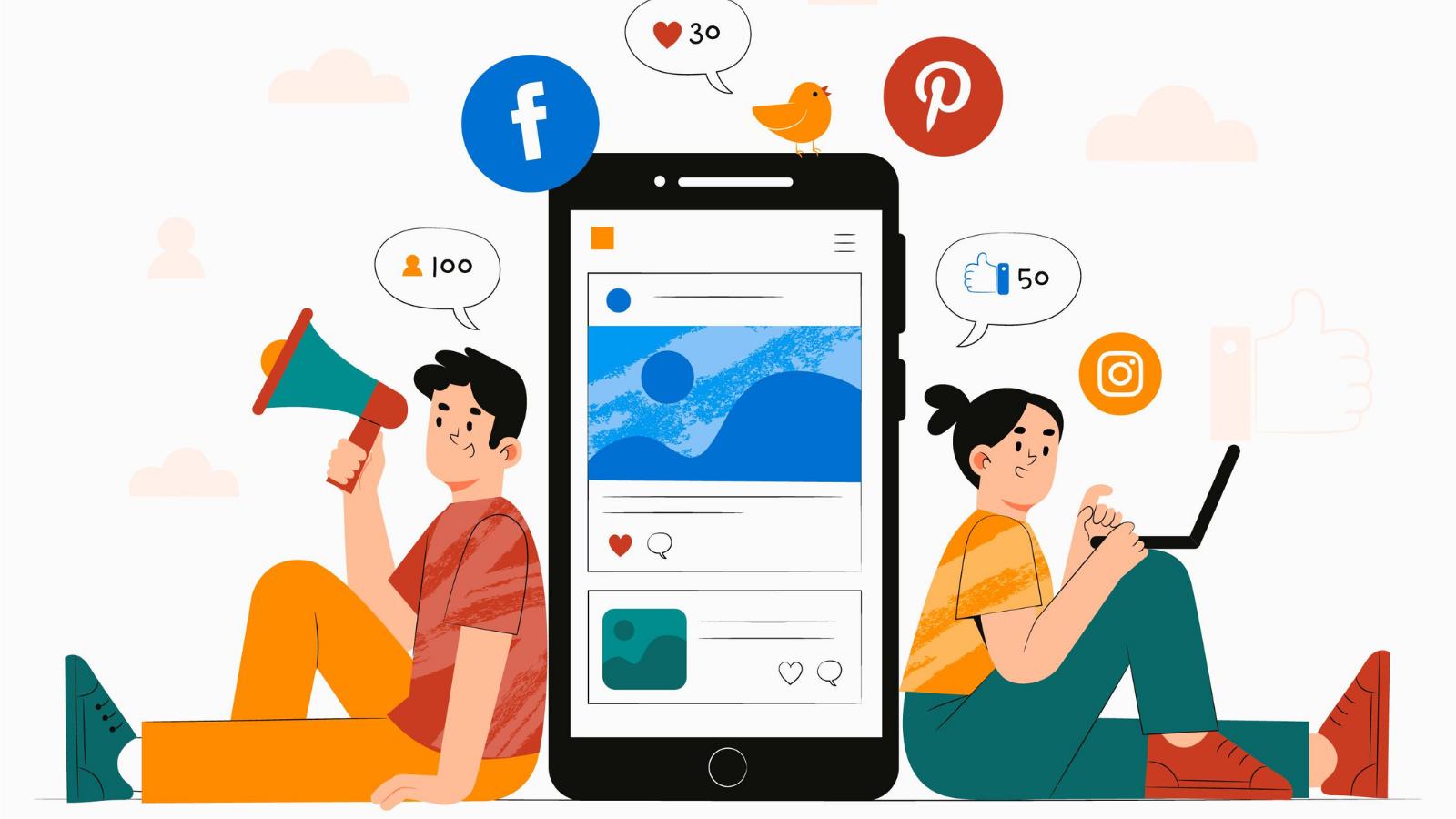 understanding-the-concept-of-social-media-marketing