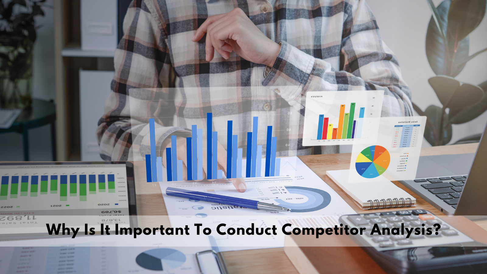 why-is-it-important-to-conduct-competitor-analysis
