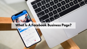 what-is-a-facebook-business-page