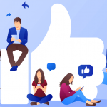 How to Schedule a Post on Facebook?: a Guide for 2022