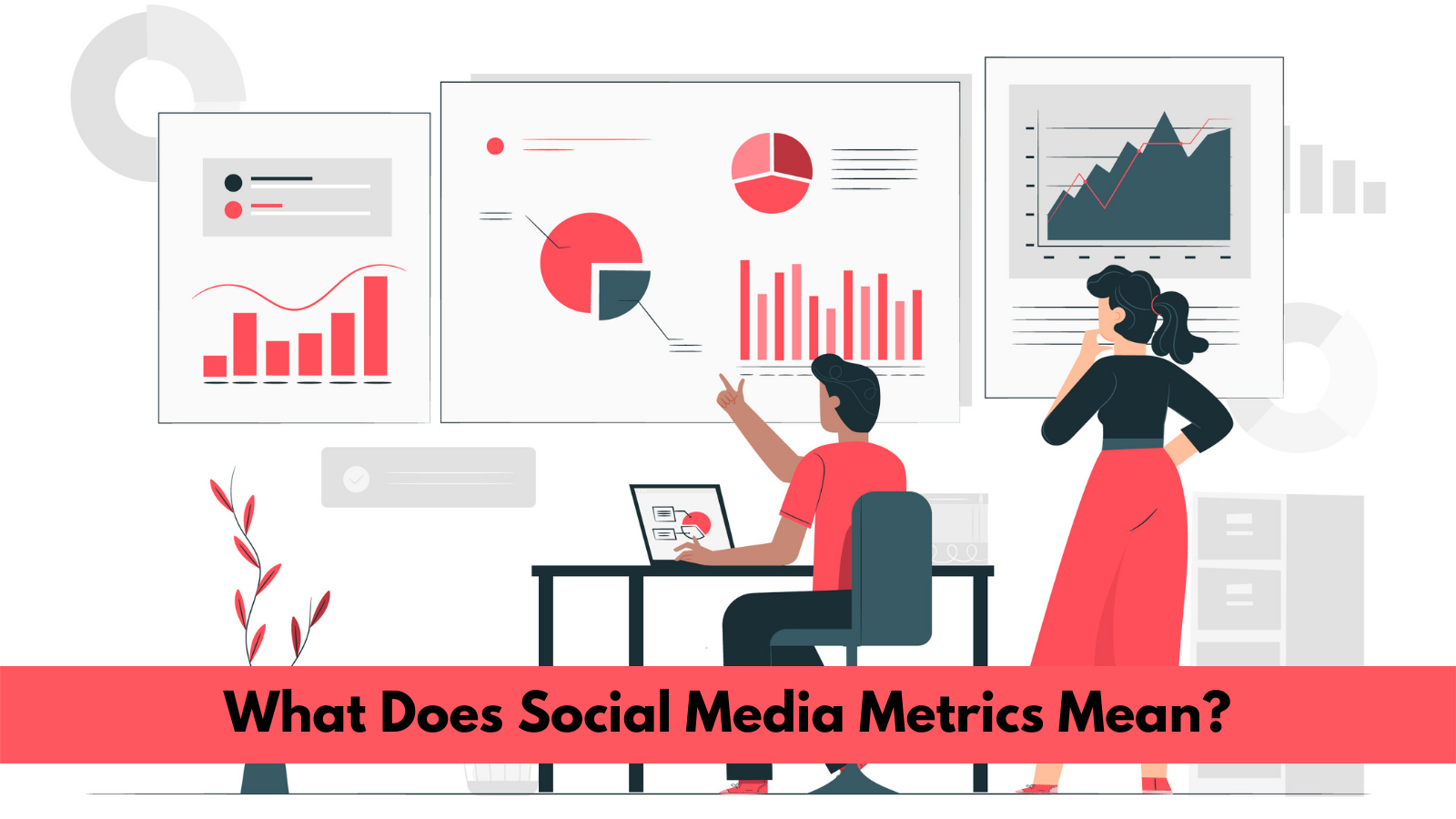 what-does-social-media-metrics-mean
