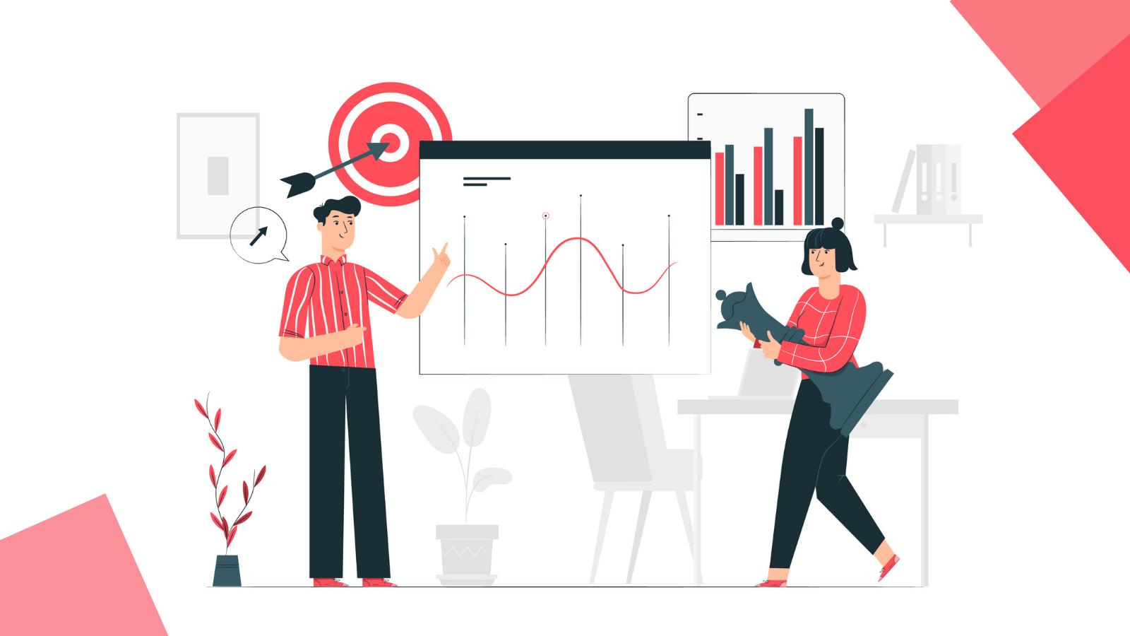 why-should-social-media-marketers-tracks-social-media-metrics